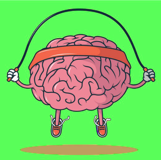brain health supplements beat brain supplements