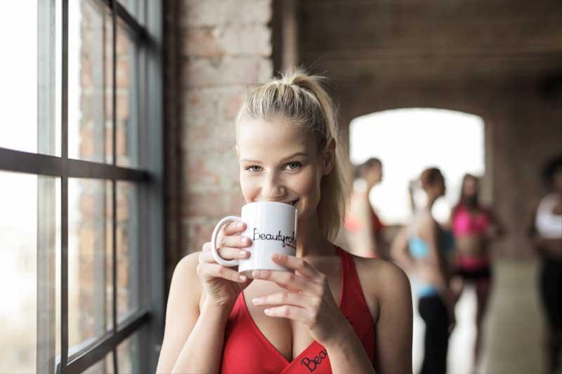 Weight loss Green Tea Add Life