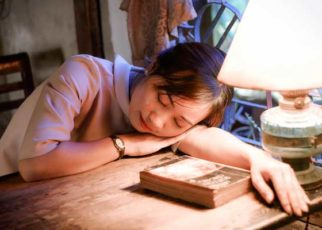 Best Sleep Aid Remedies for Adults to Fight Insomnia