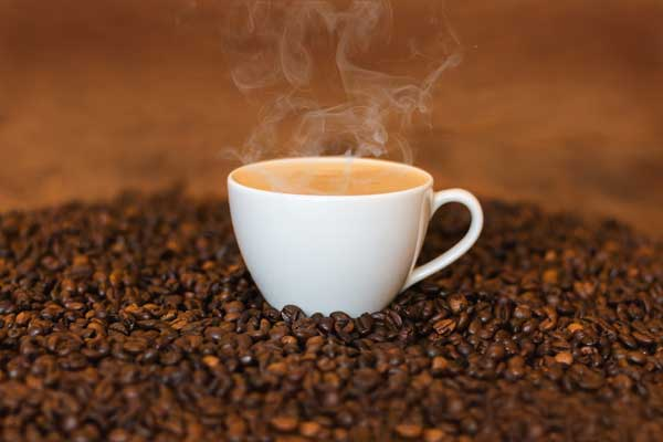 Coffee to avoid insomnia for better sleep