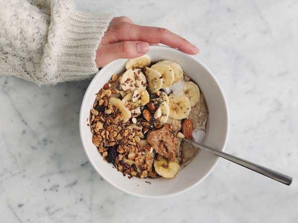 Weight loss green teaplatinum life Diet plan