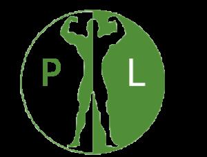 Platinum Life Logo Live a platinum life logo