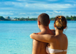 Increase Desire in Husband