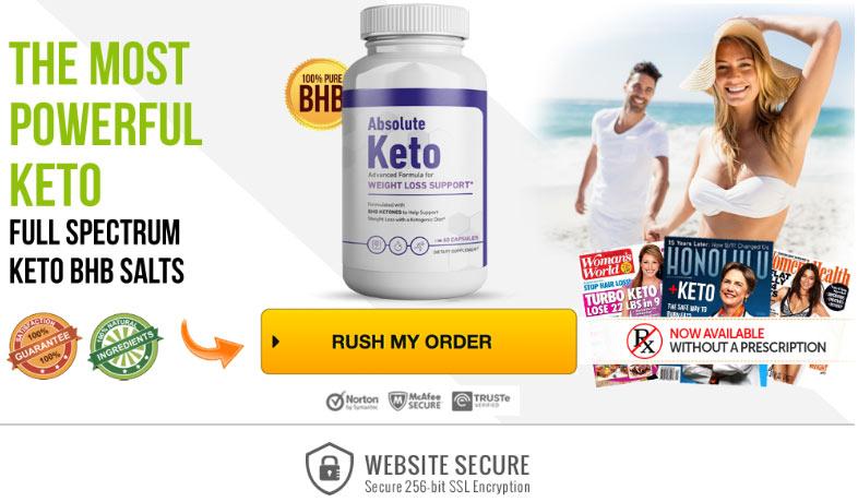Absolute keto Polpular, Absolute keto Reviews, Absolute Keto Safe,  Absolute keto price, Buy Absolute Keto, Absolute Keto Side-Effects