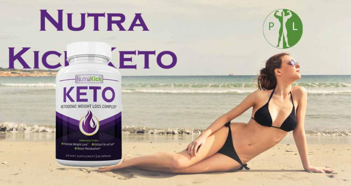 Nutra Kick Keto Review, Nutra Kick Keto Price, Nutra Kick Keto Where to Buy, Nutra Kick Keto side effects, Nutra Kick Keto Benefits