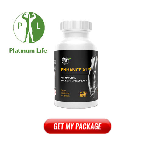 Where to buy Apex Enhance XL?