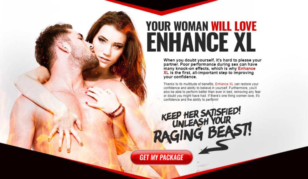 Introduction of Apex Exhance XL, what is Apex Enhance XL?
