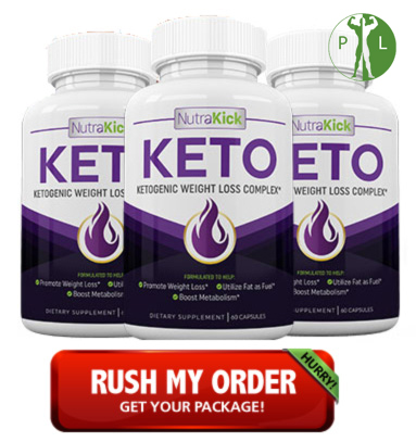 Nutra Kick Keto, Nutra Kick Keto Where to Buy, Nutra KIck Keto Price, Nutra Kick Keto Diet, Nutra Kick Keto Review,