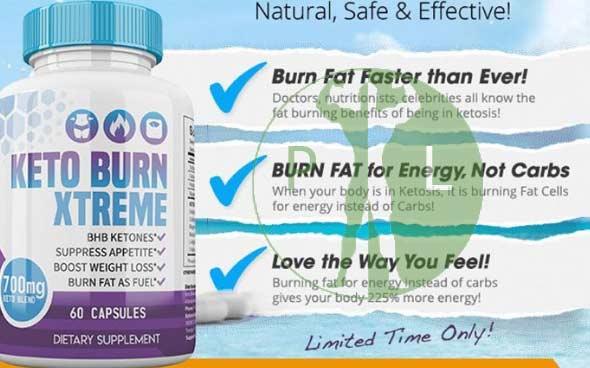 Keto Burn Xtreme, Keto Burn Xtreme Review Platinum LIfe, Keto Burn Xtreme buy, Keto Burn Xtreme Sideeffects, Keto Burn Xtreme Customer Reviews, Keto Burn Xtreme Results