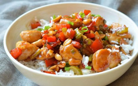 Keto Chinese Food Keto Friendly Chinese Food Keto chinese food options Heto diet chinese food