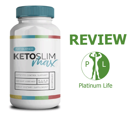 Keto Slim Max Diet Review, Keto Slim Max Diet, Keto Slim Max Diet Benefits, Keto Slim Max Diet Side Effects, Keto Slim Max Diet Scam or legit, Keto Slim Max Diet Buy Now,