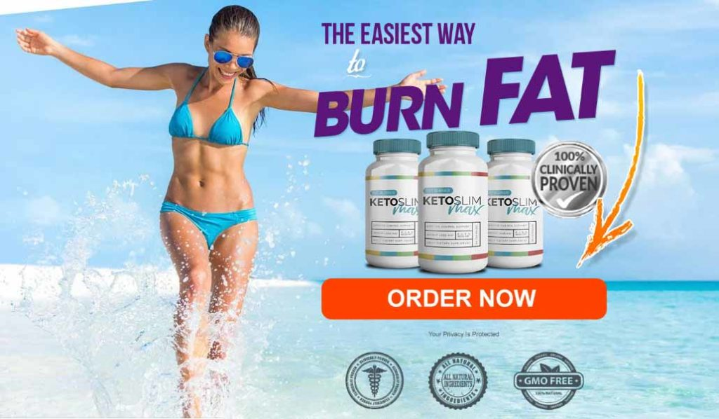 Keto Slim Max Diet Review, Keto Slim Max Diet,  Keto Slim Max Diet Benefits, Keto Slim Max Diet Side Effects,  Keto Slim Max Diet Scam or legit Keto Slim Max Diet Buy Now,