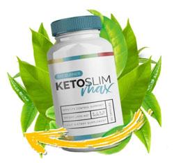 Keto Slim Max Diet Review, Keto Slim Max Diet,  Keto Slim Max Diet Benefits, Keto Slim Max Diet Side Effects,  Keto Slim Max Diet Scam or legit, Keto Slim Max Diet Buy Now,