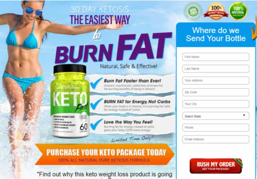 Keto Fast Diet, Keto Fast Diet Reviews, Keto Fast Diet Benefits, Keto Fast Diet Side effects, Where to Buy Keto Fast Diet?, Keto Fast Diet Real or fake deal,