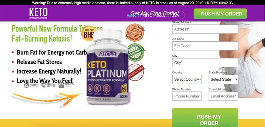 PLatinum FIt Keto, PLatinum FIt Keto Review, PLatinum FIt Keto Benefits, PLatinum FIt Keto Side effects, PLatinum FIt Keto Scam, PLatinum FIt Keto Legit