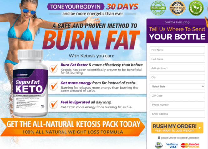 Super Cut Keto, Super Cut Keto Review, Super Cut Keto Ingredients, Super Cut Keto Benefits, Super Cut Keto Side Effects, Super Cut Keto Buy, Super Cut Keto Scam, Super Cut Keto Legit