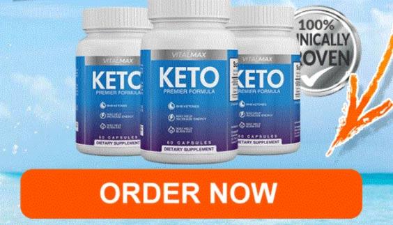 Vital Max Keto, Vital Max Keto Review, Vital Max Keto Benefits, Vital Max Keto Side Effects, Vital Max Keto Safe to Use,