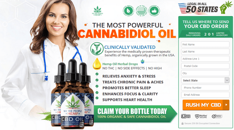 We the People CBD, We the People CBD Oil Review, We the People CBD Benefits, We the People CBD Oil SIde Effects, We the People CBD Scam or Legit,
