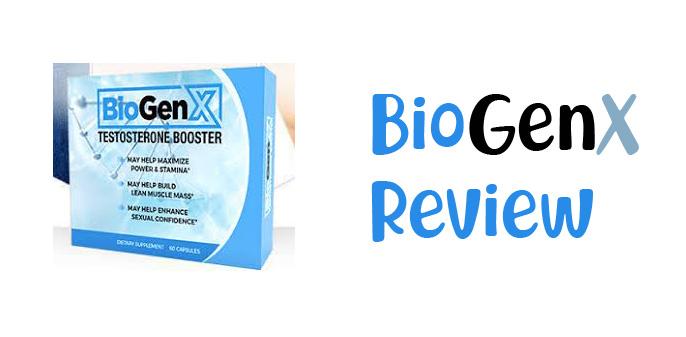 BiogenX, BiogenX Reviews, BiogenX Benefits, BiogenX Sideeffects, BiogenX Buy, BiogenX Scam, BiogenX Legit,