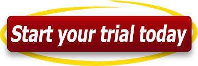 Zephrofel, Zephrofel Review, Zephrofel Benefits, Zephrofel Side Effects, Zephrofel Scam, Zephrofel Legit, Zephrofel Buy