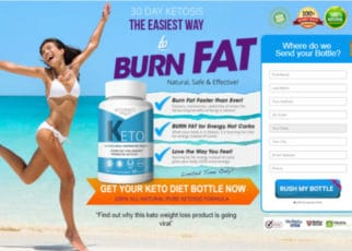 Ketogenic Valley Diet Review, Ketogenic Valley Diet where to Buy, Ketogenic Valley Diet benefits