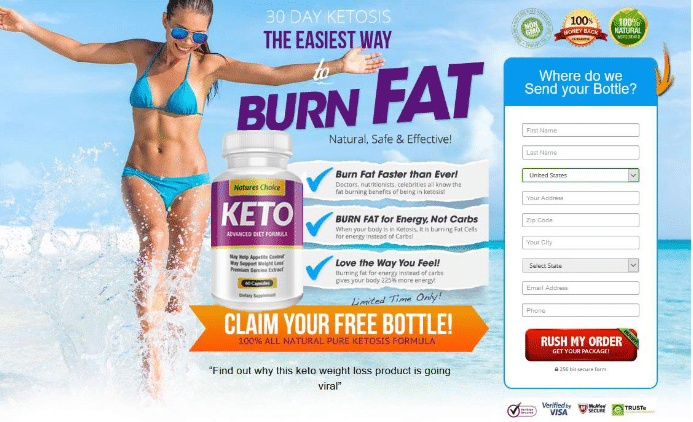 Natures Life Keto, Natures Life Keto Reviews, Natures Life Keto Benefits, Natures Life Keto Side Effects, Natures Life Keto Scam, Natures Life Keto Legit,