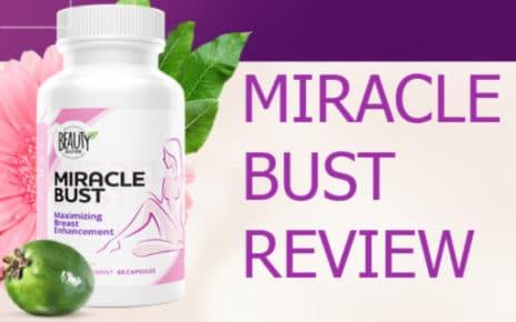 Apex Miracle Bust, Miracle Bust, Apex Miracle Bust Review, Apex Miracle Bust Benefits, Apex Miracle Bust Sideeffects, Apex Miracle Bust Conclusion