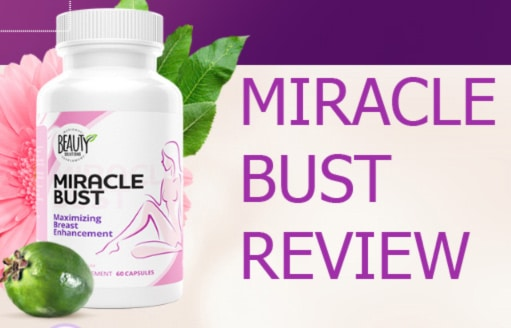 Apex Miracle Bust, Miracle Bust, Apex Miracle Bust Review, Apex Miracle Bust Benefits, Apex Miracle Bust Sideeffects, Apex Miracle Bust Conclusion