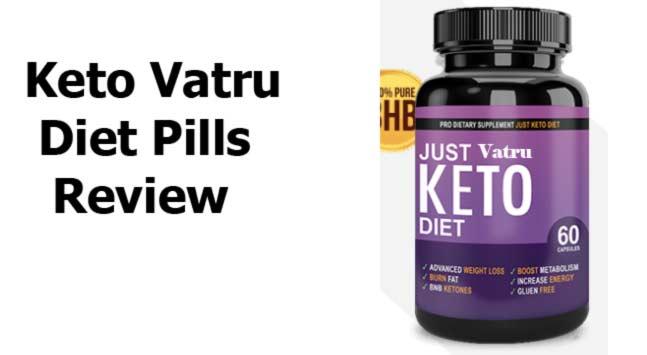 Keto Vatru Diet, Keto Vatru Diet Pills, Keto Vatru Diet Benefits, Keto Vatru Diet Side Effects, Keto Vatru Diet Scam, Keto Vatru Diet Legit