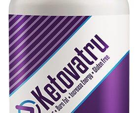 Keto Vatru, Keto Vatru Review, Keto Vatru Benefits, Keto Vatru Side Effects, Keto Vatru Concl;usion. Keto Vatru Scam Keto Vatru Legit