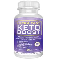 Ultra Fast Keto Boost Review, Ultra Fast Keto Boost Benefits, Ultra Fast Keto Boost Side Effects, Ultra Fast Keto Boost Ingredients, Ultra Fast Keto Boost Conclusion