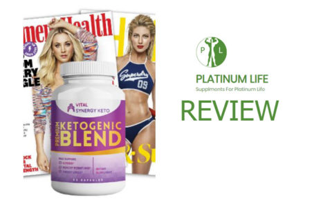 Vital Synergy Keto, Vital Synergy Keto Review, Vital Synergy Keto Sideeffects, Vital Synergy Keto benefits,