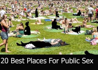 Best places to have sex in public, Public Sex, Sex in Public, sex in public places, having sex in public, public places to have sex, how to have sex in public, public train sex, where to have sex in public, how to have sex in public Live concerts sex in public,