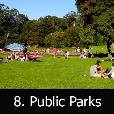 Best places to have sex in public, Public Sex, Sex in Public, sex in public places, having sex in public, public places to have sex, how to have sex in public, public train sex, where to have sex in public, how to have sex in public public parks sex in public,