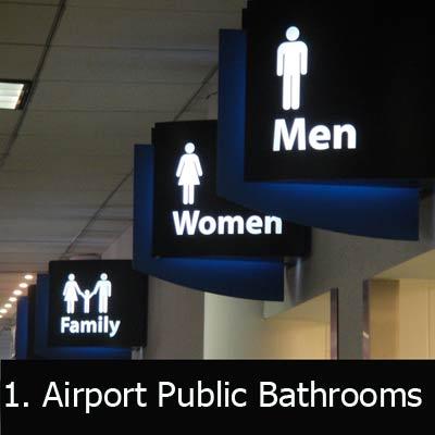 Best places to have sex in public, Public Sex, Sex in Public, sex in public places, having sex in public, public places to have sex, how to have sex in public, public train sex, where to have sex in public, how to have sex in public Airport bathroom sex in public,