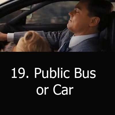 Best places to have sex in public, Public Sex, Sex in Public, sex in public places, having sex in public, public places to have sex, how to have sex in public, public train sex, where to have sex in public, how to have sex in public