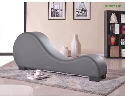 Best Home Furniture for Sex - Sofas and Chair for sex review,