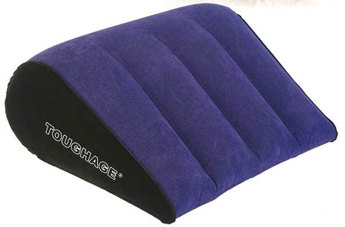 Best Home Furniture For Sex- Sex Sofa and Chair,Best Home Furniture for Sex - Sofas and Chair for sex review,  Sex swings review, Best sex furniture, Sex furniture for home, Home SEX Furniture 2021, Affordable home furniture for SEX Positions to try,