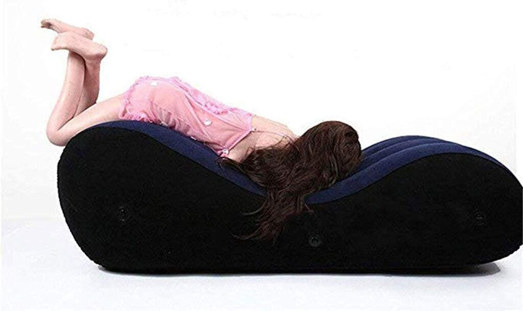 Best Home Furniture For SEx, Best sex furniture, Pillow, Chair