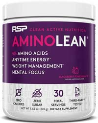 Best BCAA AMino ACid Energy Drinks with keto diet buy now