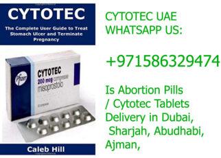 Cytotec UAE, Abortion Pills in UAE, Delivery Abortion Pills in UAE, ABortion pills in Dubai