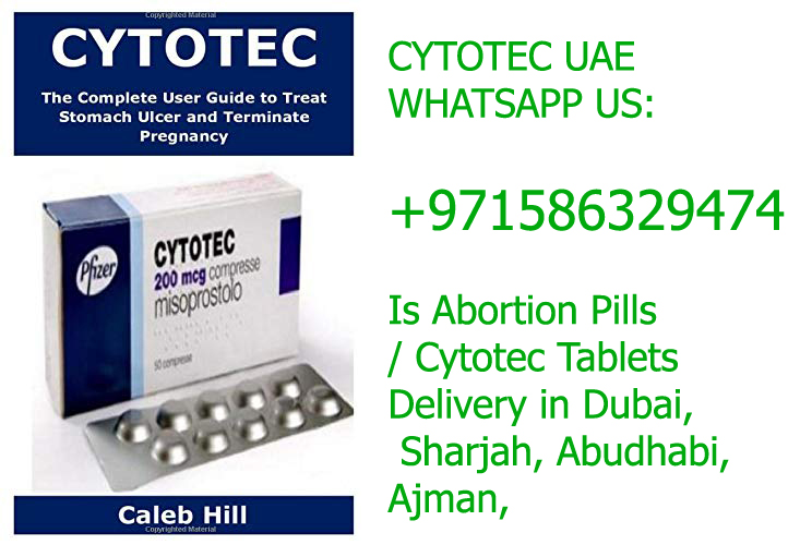 cytotec uae, Abortion Pills in UAE, Delivery Abortion Pills in UAE, ABortion pills in Dubai