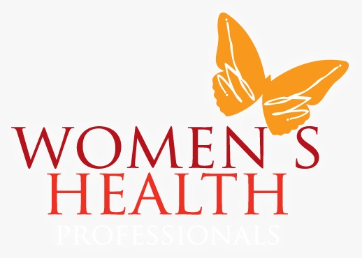 Professionals for Women's Health