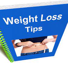 achieve medical weight loss